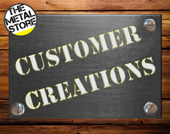 customer_creations