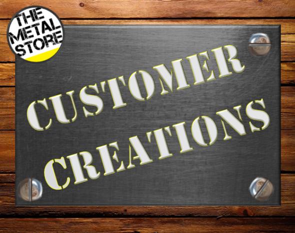 customer_creations