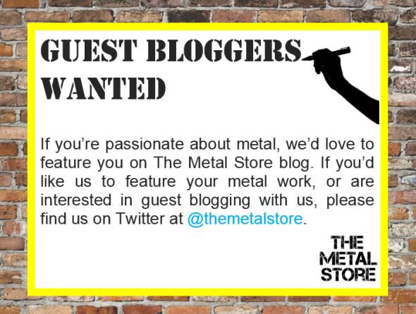 guest_blogging