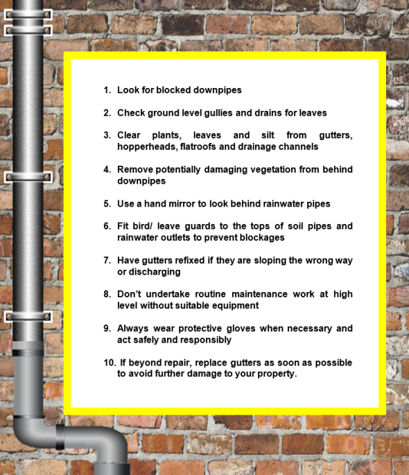 guttering_top_tips