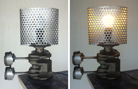 perforated_lamps