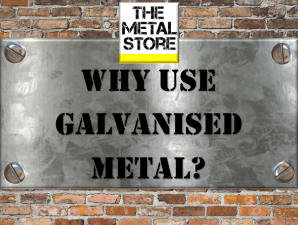 why_use_galvanised
