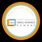 SBS_winner